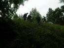 Псков 2011 лето.