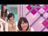 Nogizaka46 – Nogizakatte Doko ep109 от 10 ноября 2013