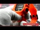 Видеообзор мужской модели часов Casio G-Shock GX-56☼★ இ ● ПЛАНЕТА ЧАСОВ ● இ ★☼