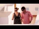 Видео Египет. Геннадий и Алена - Алексей Камалдинов