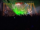 Сергей Маврин - MADE in ПИТЕР концерт в ROCKS CLUB, 28 октября 2006 г. SD480