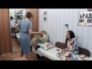 Фильм «О девочке Марине и таинственном финском лагере». Эпизод №2