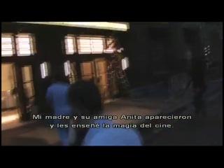 Como_se_hizo__superman_returns._subtitulado_en_espanol-[yt-f18][r106qgtroqk].mp4