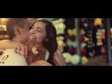 Рома Жиган - Прости (feat. Rap Pro, Nadya) (Prod.by Dpress) Рэп-Лирика.РФ