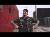 Machine Gun Kelly-Breaking News (Official Video)