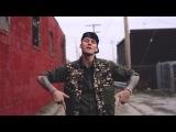 Machine Gun Kelly-Breaking News (Official Video)