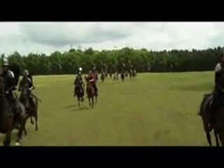 Первый отрывок из фильма «Джек – покоритель великанов/друзья мои смотрите филм клевый..с
