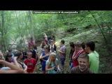 «скоморохи2012-2013» под музыку Сигнализация) - Диско партизани. Picrolla