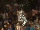 WWE Shawn Michaels Wrestlemania 12 Entrance