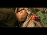 Movie-Cine | Tai Chi 0 | Stephen Fung | Trailer #2 Oficial HD