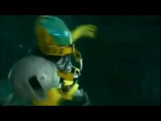 Фабрика героев музыкальный ролик от Рванцев продакшен - от меня под музыку Linkin park New divide