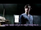 Под куполом 1 сезон 4 серия