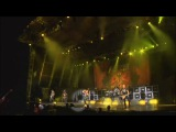 Accept- Fast As a Shark (Masters of Rock 2013)