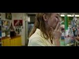 Naomi Watts short smoking scene