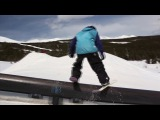 RVL8 Skiboards presents The Junk Show - Episode 3.8 - BreckFast II