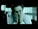 Morandi feat. Helene - Save Me (2008)