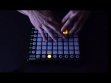 M4SONIC Weapon (Live Launchpad Mashup)