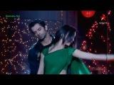 Teri Meri Full Circle - Arnav Khushi VM