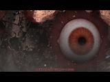 Буря потерь Истребление цивилизации Zetsuen no Tempest The Civilization Blaster 9 серия Субтитры