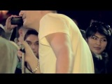 2yxa_ru_SHOXRUX_-_FAN_CLUB_PARTY_YORON_EY_LIVE_DEMO_2013_HFnWyQiFrqI