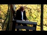 КЛЁН - Владислав Агафонов -Лейся, песня international