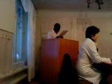 25.01.2013  Я  на  доклад  про  Гепатиты