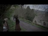 Тэсс из рода Д'Эрбервиллей / Tess of the D'Urbervilles (2008) - 3
