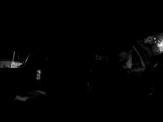 Пятница [SWIP Prod. 2013]