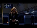 Черный список  The Blacklist (2013) Трейлер