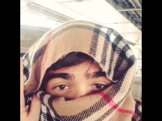 hello I'm Halid Al-Asad and this is