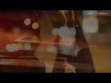 Catz 'n Dogz - Starlight (feat. James Yuill)