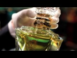 Clive Christian - Worlds Most Expensive Perfume - Paris