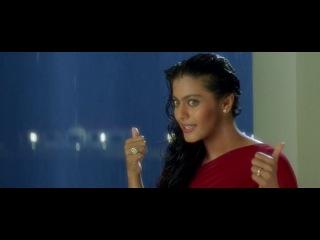 фрагмент из индийского фильма