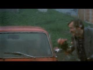 «Экипаж» ( 1979)— советский фильм-катастрофа.