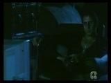 Adriano Celentano ft Claudia Mori - Splendida e nuda (1982)