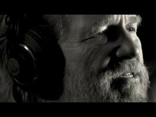 Jeff Bridges - What A Little Bit Of Love Can Do