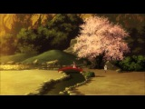 Nobunaga-06-muxed.mp4