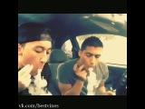 smoke trick_6 сек