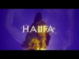 Haifa Wehbe - MJK Video Clip - New Version - هيفاء وهبي ملكة جمال الكون