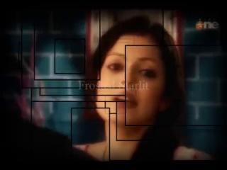 Geet Maan VM Maaneet Shuddh Desi Romance trailer 2013