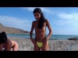 ExpliciteArt - Lou Charmelle and Jordanne Kali