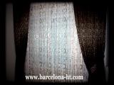 Barcelona home textile - Все покупают у нас! www.barcelona-ht.com