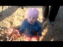 «моя кроха» под музыку Валентина Толкунова - Носики-курносики. Picrolla