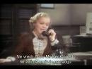 Sirota Mala Bogatašica (Poor Little Rich Girl) (1936)