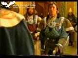 Чингис Хаан Төгсгөлийн 30-р анги