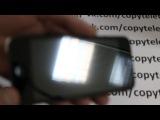 iPhone 5 - 3290руб. видео №2 (нет в наличии)