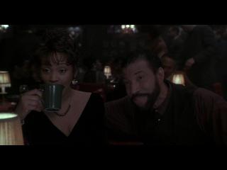 жена священника / the preacher's wife (1996)