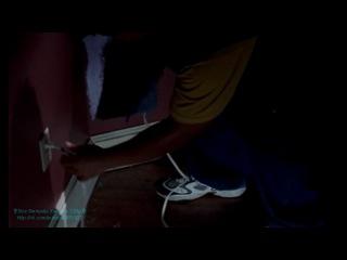 Лепрекон 5: Сосед / Leprechaun in the Hood (2000)