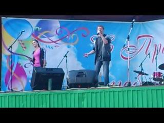 SaRkaN feat. 2HGirl - Выпускной