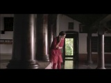 Aishwarya Rai Bachchans TVC for Kalyan Jewellers - 2013